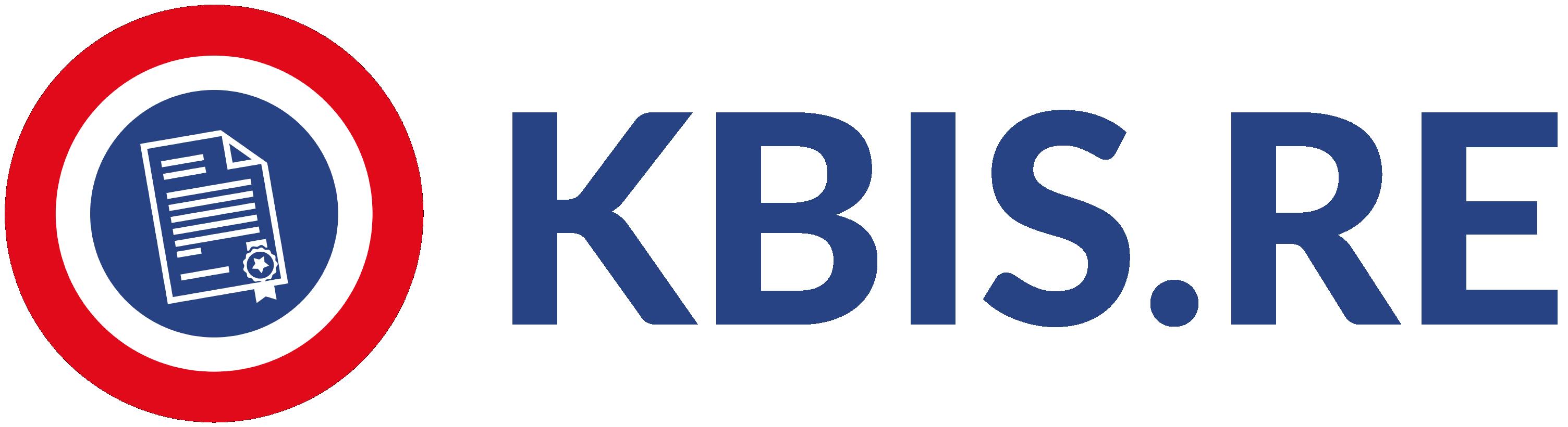 Beau Kbis Réunion 974 | Enfin Votre Extrait Kbis Dématérialisé Disponible !