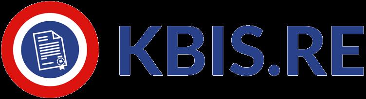 Kbis Réunion 974